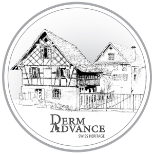 DermAdvance-Swiss Heritage